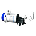Albin Pump Cartridge Bilge Pump Low 1100GPH - 12V [01-02-008]