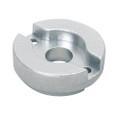 Tecnoseal VETUS Bow Thruster Zinc Washer Anode Set - 35\/55 KGF w\/Hardware [23506]