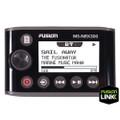 FUSION MS-NRX300 Remote Control - NMEA 2000 Wired [010-01628-00]