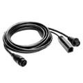 Humminbird 9-M360-2-DDI-Y - MEGA 360  2D\/MDI 7-Pin Y-Cable [720107-1]