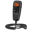 Garmin GHS 11 Wired VHF Handset [010-01759-00]
