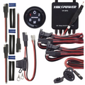 YakPower-RP5CS3 Serious Complete System