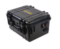 YakPower Power Pack Battery Box YP-BBK