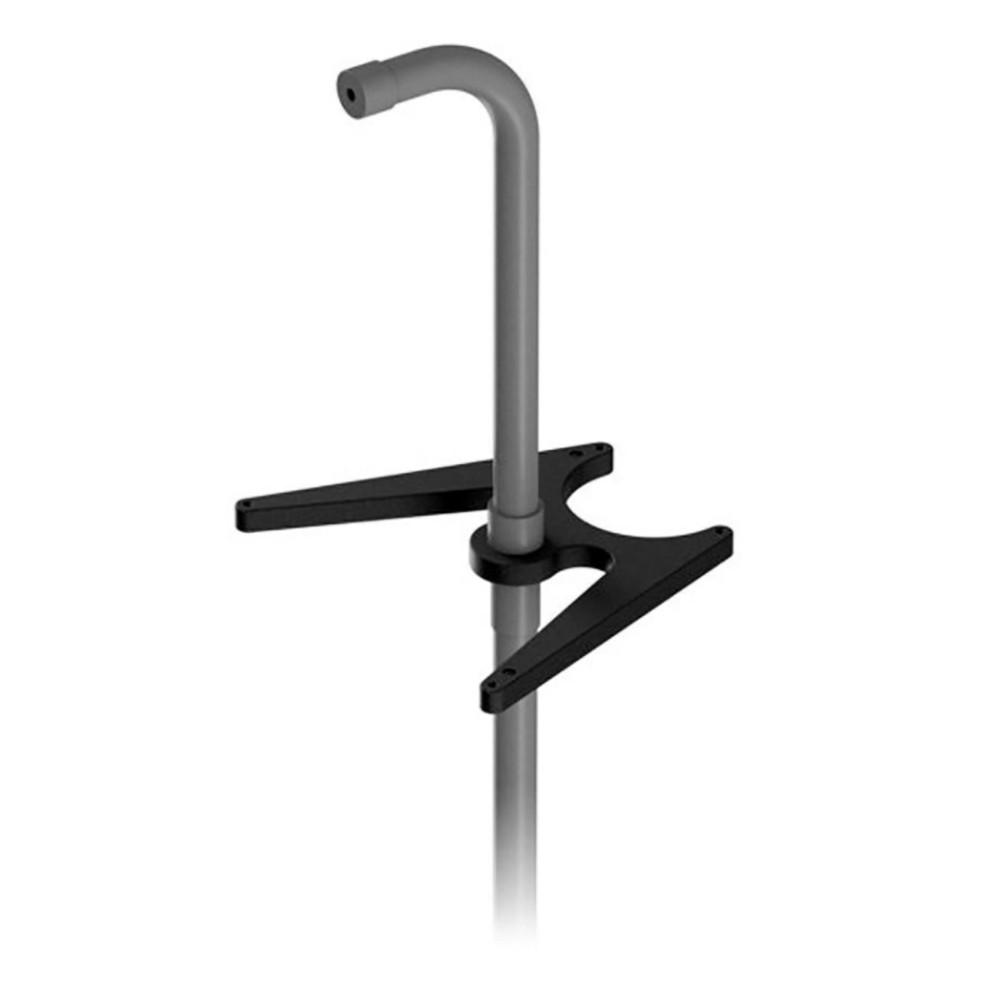 Garmin Shaft Mount for Panoptix PS21 #010-12407-00