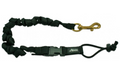 Hobie Kayak Rod Leash
