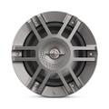 "Infinity 6.5"" Marine RGB Kappa Series Speakers - Pair - Titanium\/Gunmetal [KAPPA6125M]"