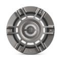 "Infinity 8"" Marine RGB Kappa Series Speakers - Pair - Titanium\/Gunmetal [KAPPA8135M]"
