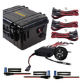 YakPower Ultimate Complete System YP-RP5UCS3