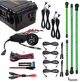 YakPower Ultimate Night Fishing Complete System YP-RP5UNFCS