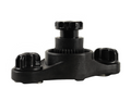 YakAttack HD Mount LockNLoad™ Track Base