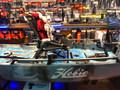 Marine Mat Hobie Pro Angler 12 360 Kit