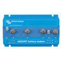 Victron Argo FET Battery Isolator - 100AMP - 2 Batteries [ARG100201020]
