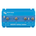 Victron Argo FET Battery Isolator - 200AMP - 2 Batteries [ARG200201020R]