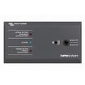 Victron Battery Alarm GX [BPA000100010R]