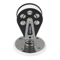 """Schaefer Series 7 Stand Up Ball Bearing Swivel Block - 2-3\/8"""" 60mm [706-62]"""
