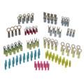 Ancor 120 Piece Premium Connector Kit [220003]