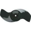 MotorGuide Katana 2-Blade Weedless Propeller [8M4004173]