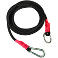 T-H Marine Z-LAUNCH 15 Watercraft Launch Cord for Boats 17 - 22 [ZL-15-DP]