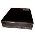 Intellian ACU S5HD  i-Series DC Powered w\/WiFi [BP-T901P]