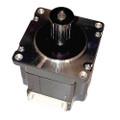 Intellian El Drive Motor f\/i-Series  s6HD [S2-0329]