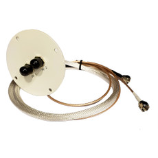 Intellian i3 Base Cable - 2 Ports [S2-3641]