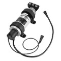 Garmin 1.2 Liter Pump Kit [010-00705-64]