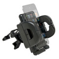 Bracketron Mobile Grip-iT Device Holder [PHV-200-BL]