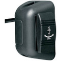 Minn Kota Deckhand 40 Remote Switch [1810150]