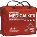 Adventure Medical Sportsman 400 First Aid Kit [0105-0400]