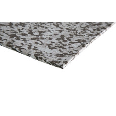 "SeaDek 40"" x 80"" 5mm Sheet Camo Brushed - 1016mm x 2032mm x 5mm [23875-81087]"