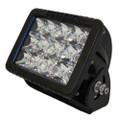 Golight GXL Fixed Mount LED Spotlight - Black [4411]