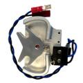 KVH V3 Azimuth Limit Switch Kit Pack (FRU) [S72-0468]
