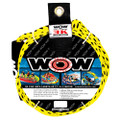 WOW Watersports 3K 60 Tow Rope [17-3030]