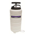 Panther Oil Extractor 15L Capacity - Pro Series [75-6015]