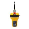 Ocean Signal EPIRB1 Pro Cat 1 EPIRB [702S-03401]