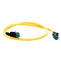 VETUS 25M VCAN BUS Cable Hub to Thruster [BPCAB25HF]