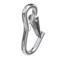 "Attwood Utility Snap Hook - 4"" [7653L3]"