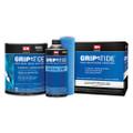 SEM GripTide Non-Skid Deck Coating Kit - Mateo Wheat [M25630]
