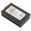 Iridium GO! Rechargeable Li-Ion Battery  - 3500mAh [IRID-GO-BAT]