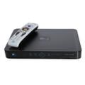 KVH HR24 HD\/DVR Receiver - 110V AC f\/DIRECTV w\/RF\/IR Remote Control [72-0900-HR24]
