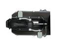 Blue Sky / Jackson Flex Drive 3D Pedal Upper/Lower Unit with POD Kit