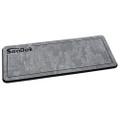 "SeaDek 14"" x 36"" 20mm Dual Density Small Helm Pad Storm Gray\/Black Realtree Timber Pinline Smooth - 355.6mm x 914mm x 20mm [39046-85512]"