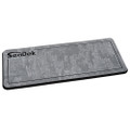 "SeaDek 16"" x 39"" 20mm Dual Density Large Helm Pad Storm Gray\/Black Realtree Timber Pinline Smooth - 406.4mm x 990mm x 20mm [39047-85512]"