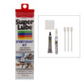 Super Lube Sportsman Kit Lubricant [11520]