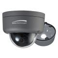 Speco 2MP Ultra Intensifier HD-TVI Dome Camera 3.6mm Lens - Dark Grey Housing w\/Included Junction Box [HID8]