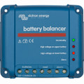 Victron Battery Balancer [BBA000100100]