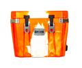 Orion Cooler 25 Qt Core Series