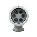 ACR RCL-50 LED Searchlight - White [1960]