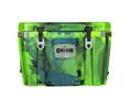 Orion Cooler 45 Qt Core Series