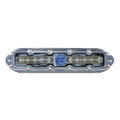 Shadow-Caster Color Caster Extended Multi-Color Underwater Light - 10 Lead Wire [SCM-10-EXT-CC-20]